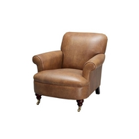 Harbrook Occasional Chair