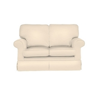 Padstow - Loose Covers Small 2 Seater
