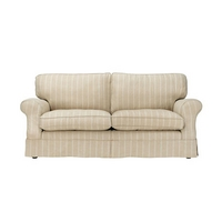 Padstow - Loose Covers Large 2 Seater