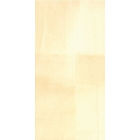 Beige Rectangle - 600x316x10mm