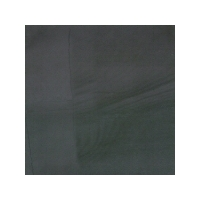 Black Square - 450x450x10mm