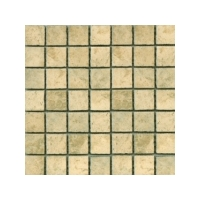 Blenheim Mosaic - 333x333x9mm