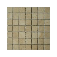 Hampton Mosaic - 333x333x9mm
