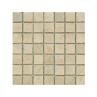 Windsor Mosaic - 333x333x9mm