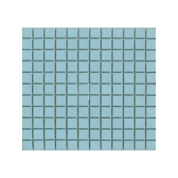 Blue Anti Slip - 324x298x5mm