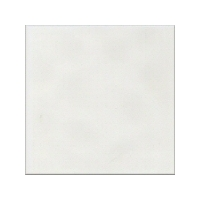Rustic White - 100x100x6.5mm