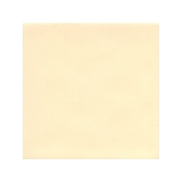 Soft Cream Wall - 100x100x6.5mm