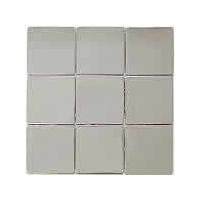 Shandong Polished Mosaic - 305x305x8mm