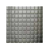 Hunan Brushed Mosaic - 296x296x8mm