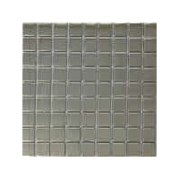 Hunan Polished Mosaic - 296x296x8mm