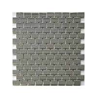 Jrangsu Polished Mosaic - 306x286x8mm