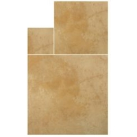 Layout 1 - 1 Sq Metre (Mixed Sizes)