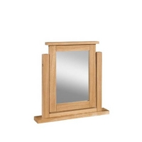 Oakleigh Dressing Table Mirror