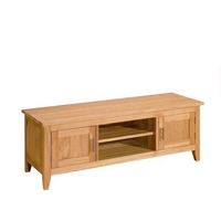 Oakleigh Low TV Unit