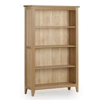 Oakleigh Bookcase - medium