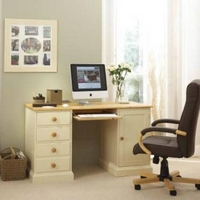 Chichester Desk