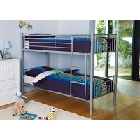 Single Newport Bunk bed