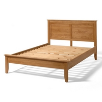 Riverbay Kingsize Bed 5'
