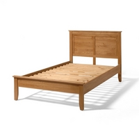 Riverbay Single Bed 3'
