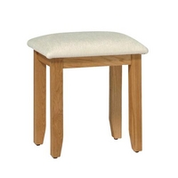 Riverbay Stool